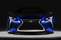 concept art,cars,blue,vehicles,Lexus blue cars lexus concept art vehicles – concept art,cars,blue,vehicles,Lexus blue cars lexus concept art vehicles – Concept art Wallpaper – Desktop Wallpaper