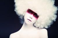 Ivascu-Cristina-Romina-Pasculovici-makeup-Bianca-Pasca-640x426.jpg (JPEG Image, 640×426 pixels)