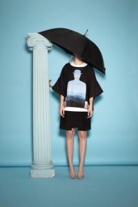 Magritte Collection by Opening Ceremony – Fubiz™