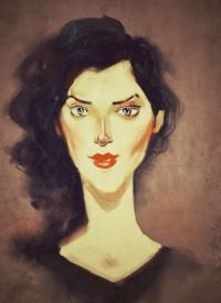 Raul-painting.jpg (582×800)