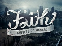 Faith by Jeff Miller | Inspiration DE
