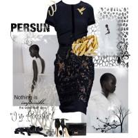 Persun - Polyvore