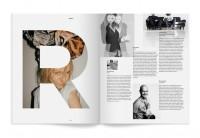 Dansk Magazine - Rune Høgsberg