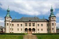 Plik:Kielce06DSC 0234.JPG – Wikipedia, wolna encyklopedia