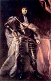 Schultz-KorybutWisniowiecki.jpg (502×800)