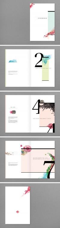 Épinglé par Elke Spelters sur Magazines & books | Pinterest
