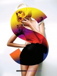 showroom magazine..   Design   Pinterest