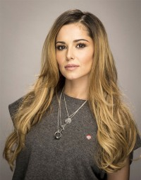 Cheryl Cole Posts 'I Woke Up Like This' Bare-Faced Selfie After Night Out | omg - Yahoo Celebrity UK