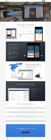 APPT_Features.jpg by Dann Petty