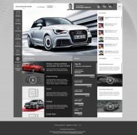 Nowa platforma szkoleniowa Volkswagen Bank on