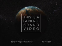 This Is a Generic Brand Video on Vimeo