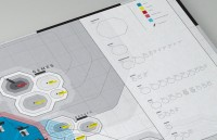 Strategy Map - Bureau Oberhaeuser - Information & Interfacedesign