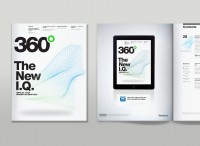 Steelcase 360 Magazine Infographics - Bureau Oberhaeuser - Information & Interfacedesign