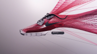 Nike-1.png (954×537)