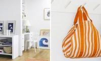 Interior Photography by Sandra Johnson | Photographist - Photography Blog