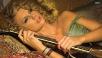women,blondes,celebrity,dress,guitars,Taylor Swift blondes women dress taylor swift celebrity guitars singers lying down – women,blondes,celebrity,dress,guitars,Taylor Swift blondes women dress taylor swift celebrity guitars singers lying down – Celebrities Wallpaper – Desktop Wallpaper