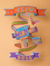 SXSW - Film Festival on
