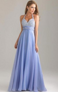 Shop Unique Long Formal Dress Style LFNAE0001 with KissyDressAU