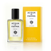 Acqua di Parma - Products - Acqua di Parma - Colonias - Colonia