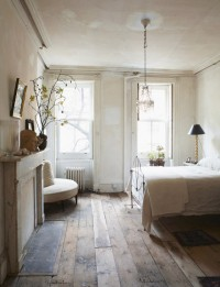 Interior Photography by William Abranowicz | Photorest - Photo Blog