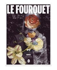 LE FOURQUET DF 19