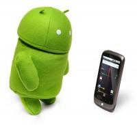 Cara Melacak Smartphone Android dan BB Lewat Internet