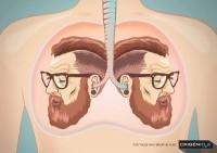 Rádio Oxigénio 102.6 - Música Para Respirar - Em Obras - Voltamos em Breve