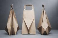 ILVY JACOBS, FOLD BAGS | Inspiration DE