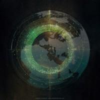 Orbital Mechanics Complexity Graphics – Fubiz™