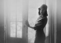 1X - My retro by Lidya Gadjeva