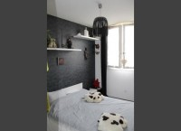Appartement saint genis laval picture on VisualizeUs