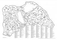 Race-Tracks-Map-2028x1428.jpg (2028×1428)
