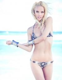 Beauty Photography by David Benoliel | Photorest - Photo Blog