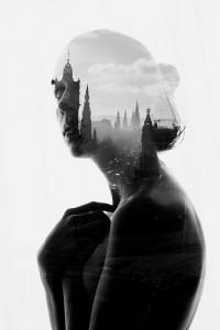 Scars – Aneta Ivanova