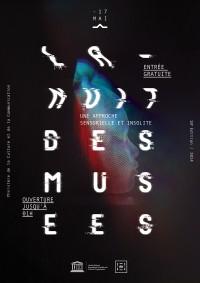 La Nuit Des Musées on
