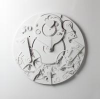 ENSAIMADART by Lo Siento Studio