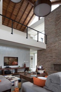 Double-Height-Living-Room-Design-Ideas.jpg 600×900 ????