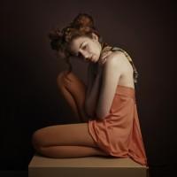Sommerrausch by Gabriele Viertel #fashionphotography