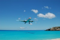 beach,airplanes beach airplanes airliners landing 3008x2000 wallpaper – beach,airplanes beach airplanes airliners landing 3008x2000 wallpaper – Sky Wallpaper – Desktop Wallpaper