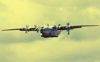aircraft,ukrainian,antonov,an-22 aircraft ukrainian antonov an22 – aircraft,ukrainian,antonov,an-22 aircraft ukrainian antonov an22 – Aircraft Wallpaper – Desktop Wallpaper