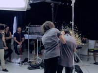 Studio launch - making of on Vimeo