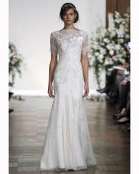 Wedding Dresses | Martha Stewart Weddings