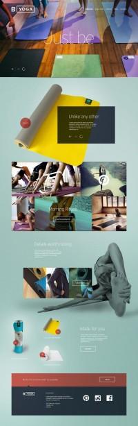 Épinglé par Lulu W sur CreAtive | Pinterest