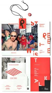 Rotterdamse Academie van Bouwkunst | Streetwise on