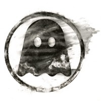 Ghostly_Distressed_Logo.jpg (250×250)