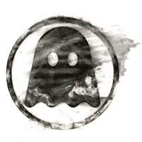 Ghostly_Distressed_Logo.jpg (250×250)