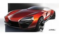 Lamborghini-Espada-by-Alvin-Tseng-720x416.jpg 720×416 pixels