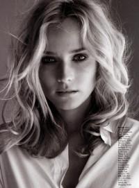 Hair style | Beauty & hair | Pinterest