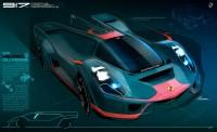 Futuristic-Porsche-Concept-Illustration-by-Cleber-Santos-720x439.jpg 720×439 pixels