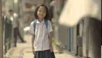 Heartwarming Thai Commercial - Thai Good Stories By Linaloved - YouTube